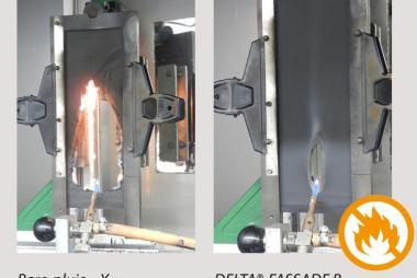 Actus blog jll s curit incendie - Promatect l500 coupe feu ...